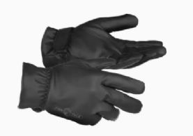 Finntack All Weather Gloves